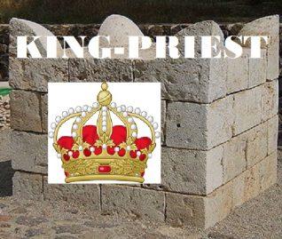 horned_altar_crown
